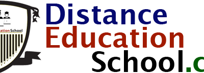 Distance Education Universities in West Bengal